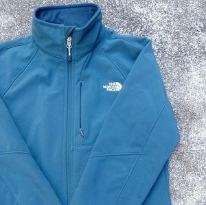 The North Face Jackets & Coats - North Face Apex Bionic Ski Jacket